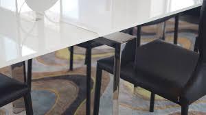 montez dining set zuri furniture