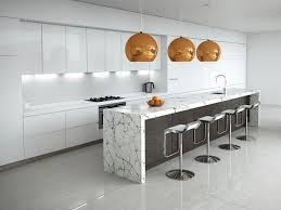 charming kitchen designs photo gallery kisk kitchens gold coast at