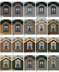 house colors exterior exterior paint schemes great exterior paint color schemes with