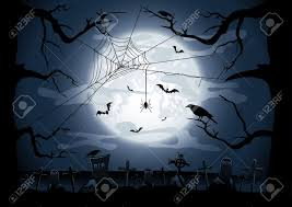 scary halloween background images u2013 halloween wizard