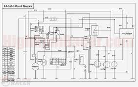 150cc atv wiring diagram circuit wiring diagram weick