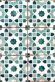 moroccan tile bathroom antique moroccan tile floormoroccan floor mats laferida com
