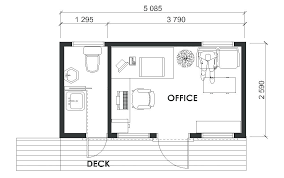 layout of medical office office layout plan informal interior designs consider brighten