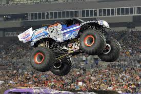 monster truck jam orlando everyday ramblings of my life tampa monster jam tickets now