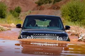 range rover price 2017 land rover range rover hse tdv6 3 0l overview u0026 price