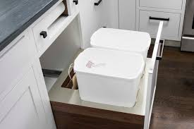 kitchen cabinets u2013 westfloors west vancouver hardwood flooring