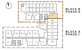Petronas Towers Floor Plan by The Luxe Colony Infinitum At Klcc New Developer Sales Package