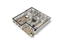 real estate marketing service floor plans visualizations house