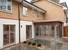 small extensions solent build building extensions the complete building service