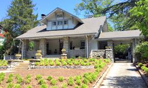tour of historic homes u2013 preservation greensboro incorporated