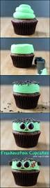 17 best images about halloween on pinterest good makeup