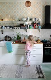 Eckschrank F Esszimmer 3403 Besten Küche Und Esszimmer Bilder Auf Pinterest Küche Und