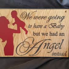 Baby Plaques Wall Plaques Archives Asil Wood Crafts