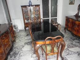 sedie chippendale due credenze e tavolo da pranzo forum arte mobile antico