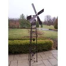 iron statues lawn ornaments ebay