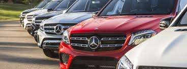 mercedes towing mercedes suv towing capacities