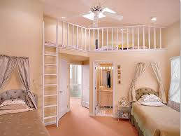 bunk beds bedroom ideas twin beds for teenagers cool loft