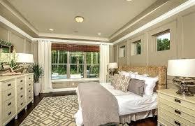 Grey Bedroom Ideas Grey And Beige Bedroom Ideas Beige Headboards Grey Bedroom