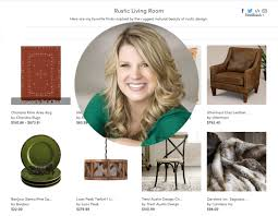 My Home Furniture And Decor Shop The Look Of Hgtv Dream Home Hgtv