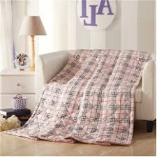 Comfort Bay Blankets Crc Home Blankets U0026 Throws Price In Malaysia Best Crc Home