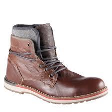 s boots for sale s zipper winter boots sale national sheriffs association