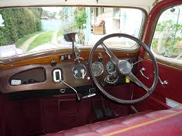 vintage citroen cars cars for sale citroën classic owners club of australia inc