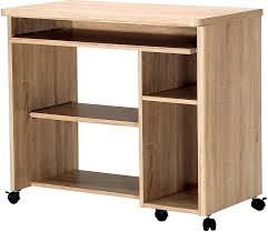 Schreibtisch 90 Jahnke Laptop Schreibtisch Cu Libre 90 Kaufen Otto