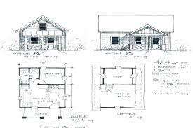 small cottages floor plans small floor plans cabins taihaosou com
