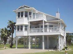1702 postoffice galveston tx 77550 vacation homes pinterest