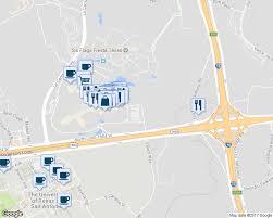 la cantera mall map restaurants at la cantera san antonio golf and dine at la