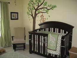 Decorating A Nursery On A Budget 34 Best King Nursery Ideas Images On Pinterest Child Room
