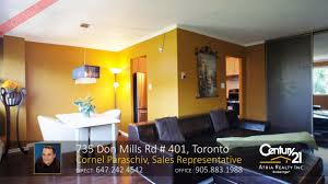 home interior direct sales 735 don mills rd 401 toronto home for sale by cornel
