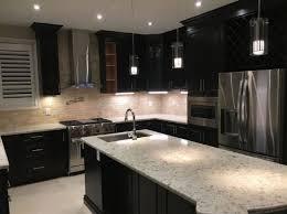 custom kitchen cabinets san jose ca kitchen cabinets sunnyvale ca essence design