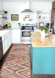 L Shaped Kitchen Rug Beautiful Kitchen Rugs L Shaped Rug Runner Rug Designs For