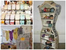 art show ideas craft show display ideas and inspiration
