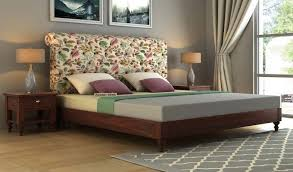 how to make a bed like a pro bedding essentials to style a bed like a pro ankit sharma medium
