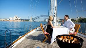 belgian shepherd kempsey the best restaurants food u0026 wine in nsw tourism australia