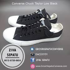 Sepatu Converse Pic grosir sepatu converse di bandung ziva sepatu