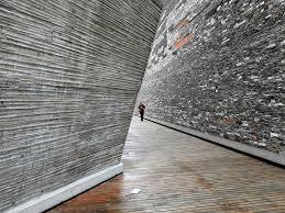 lacime architecture design archello projects connected to suzhou