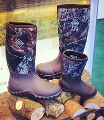 s muck boots sale best 25 camo muck boots ideas on boots pink