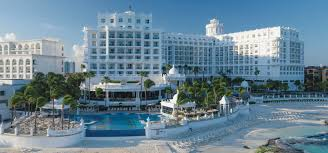 cancun all inclusive vacation packages resorts u0026 hotels