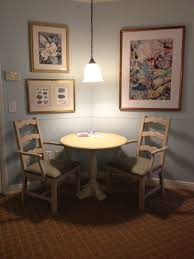 photo tour studio disney old key west resort disney old key west resort studio room layout floor plan table chairs