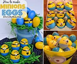 Easter Egg Decorating Polish by Wonderful Diy Easter Marble Egg Using Nail Polish