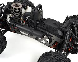 nitro rc monster truck for sale savage x 4 6 1 8 rtr monster truck by hpi racing hpi109083
