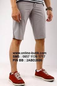 Celana Zara celana pendek zara kode cpz 4 rp 270 000 dan celana