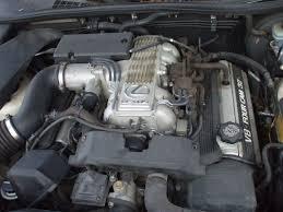 1990 lexus ls400 parts used 1995 lexus ls400 engine cylinder cylinder parts