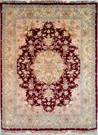 Silk Oriental Rugs 556 Best Sanctuary Images On Pinterest Persian Carpet Oriental
