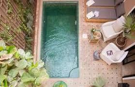 marrakech boutique hotels luxury design hotels