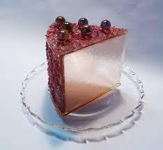 janet kelmanglass cakes u2014 janet kelman art u0026 architectural