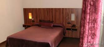 chambre a barcelone photos hotel california barcelone espagne photographies